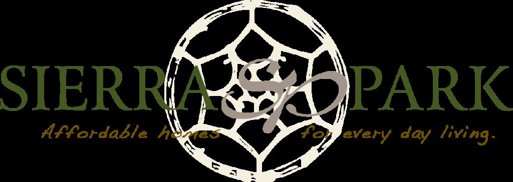 Siera Park Logo